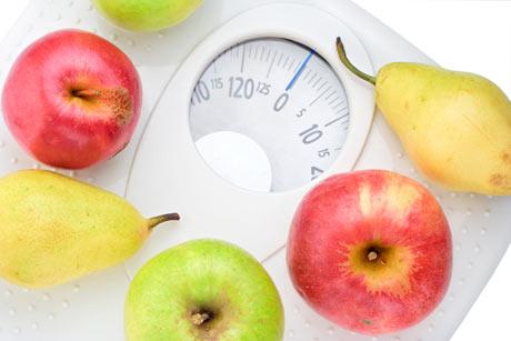Dieta de 1200Kcal/dia – Perca 8kg e mantenha-se em forma