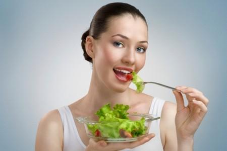 5 hábitos para emagrecer e não engordar nunca mais