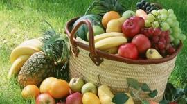 Alimentos que desintoxicam o organismo e ajudam a emagrecer
