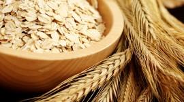 Emagrecer com cereais integrais