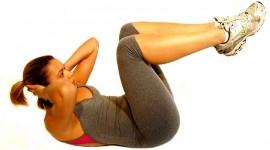 Exercícios pela manhã: Uma forma saudável de diminuir o apetite