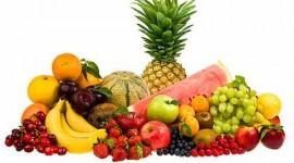 Frutas que ajudam no emagrecimento