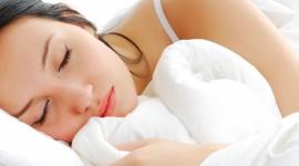 A importância de uma boa noite de sono no processo de perda de peso