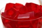Emagrecer com gelatina