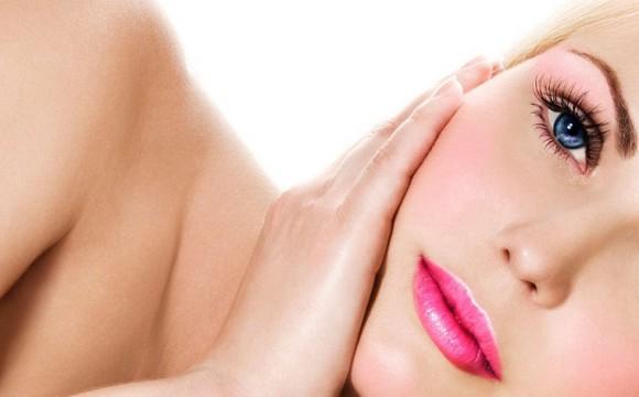 Alimentos essenciais para uma pele saudável