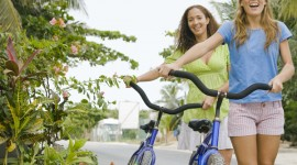 Exercícios leves que ajudam a emagrecer