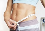 Perder barriga: Alimentos que deverá evitar