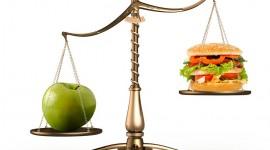 Maus hábitos alimentares a evitar