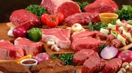 As melhores alternativas à carne